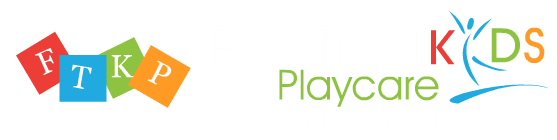 Free Time Kids Playcare