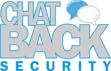 Chatback Security