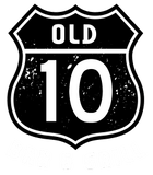 Old 10 Bar & Grill