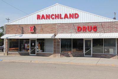 Ranchland Drug