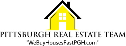 We Buy Houses fast in pittsburgh, any reason,  any condition