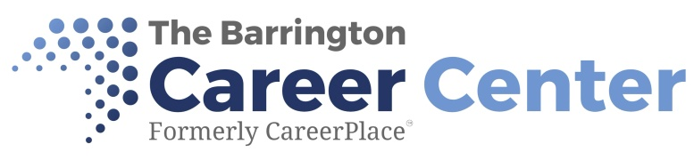 Barrington CareerPlace