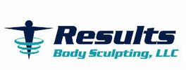 Results Body Sculpting, LLC