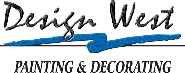 Design West Painting & Remodeling