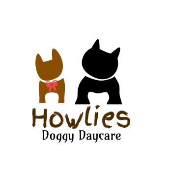 Howlies Doggy Daycare