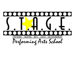 S.T.A.G.E. School of Performing Arts