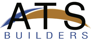 All Timber Structures, Inc.