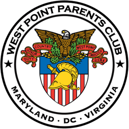 West Point Parents Club of MD, DC and VA