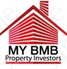 My BMB PROPERTY INVESTORS LLC