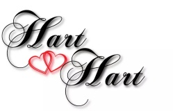Hart to Hart Events