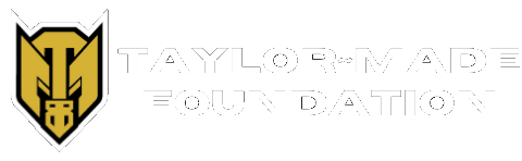 Taylor~Made Foundation