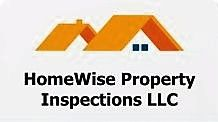 Homewise Property Inspections