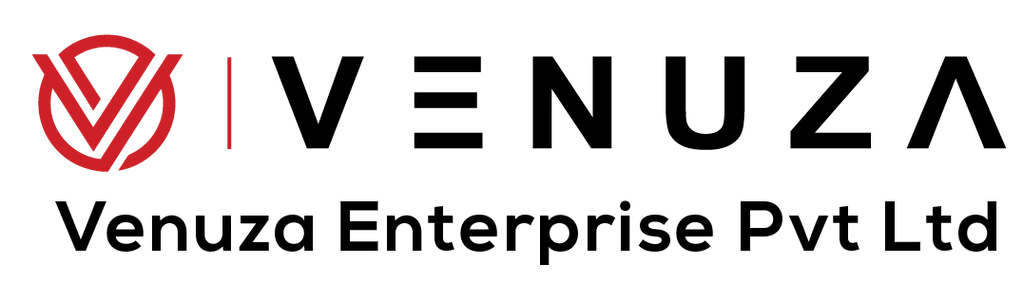 Venuza Enterprise Pvt Ltd