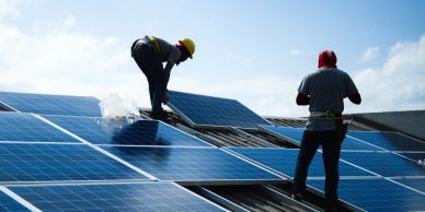 Solar Installation chennai and USA
