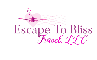 Escape to Bliss Travel, LLC