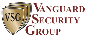 Vanguard Security Group