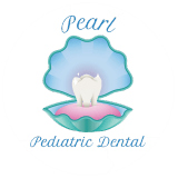 Pearl Pediatric Dental