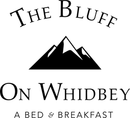 The Bluff on Whidbey Bed & Breafast