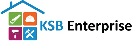 KSB Enterprise