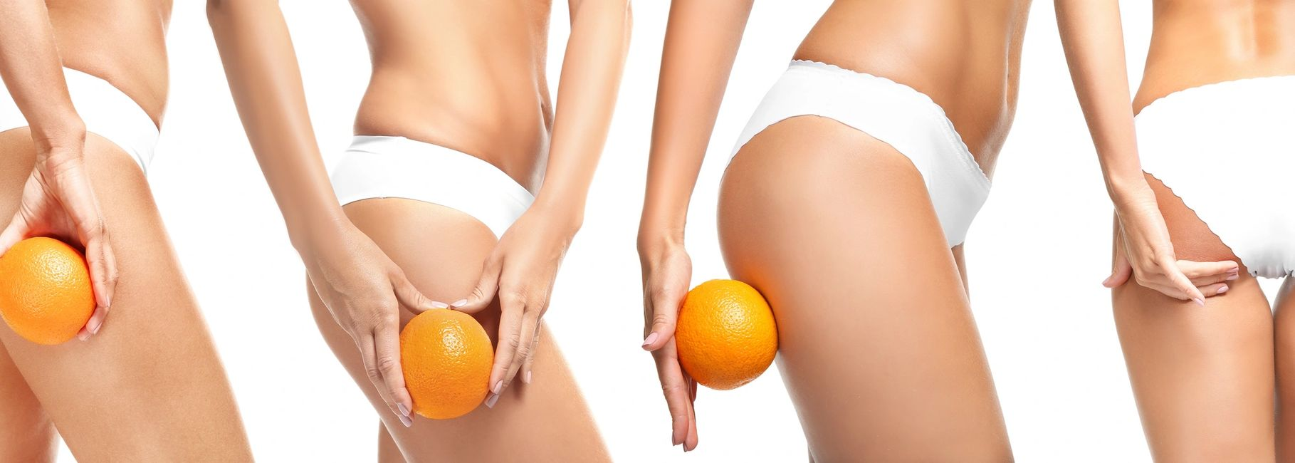 non-surgical butt lift Little Rock Arkansas, Brazilian butt lift little rock, butt lift near me, Brazilian Butt lift near me, Butt cheek enhancement