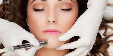 the best microdermabrasion deals little rock, the best microdermabrasion deals near me, MDA near me