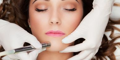 special offers microdermabrasions little rock, special offers microdermabrasion little rock Arkansas