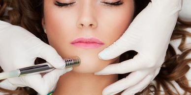 Package deal microdermabrasion little rock, Package deal microdermabrasion near me, MDA specials AR