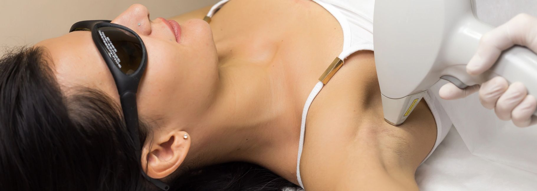 Cutera permanent laser hair removal little rock, Arkansas, laser hair removal near me,