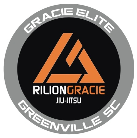 Rilion Gracie Greenville