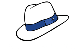 White Hat Solution