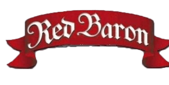 Red Baron Estates Gateway to Idaho's Back Country