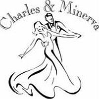 Charles and Minerva