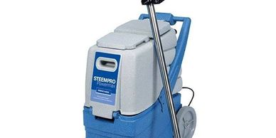 Carpet Clean, Upholstery Clean Curtain Clean, Carpet shampoo Steam Clean
