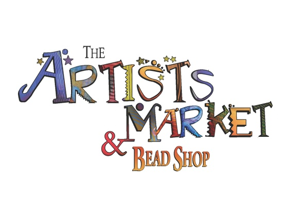 The Artist's Market and Bead Shop