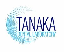 Tanaka Dental Lab