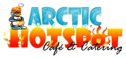 Arctic Hotspot Cafe & Catering