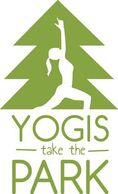 Annual Yoga Festival!  Find out more www.yogistakethepark.com