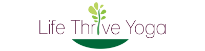 Life Thrive Yoga