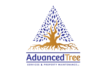 Advanced Tree Services