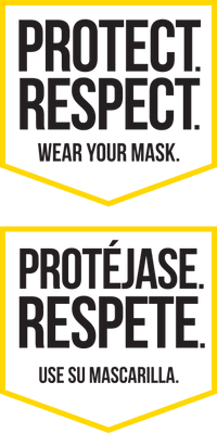 Protect & Respect