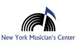 New York Musician's Center