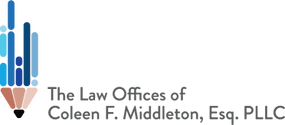 The Law Offices of Coleen F. Middleton, Esq. PLLC