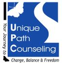 Unique Path Counseling, PLLC