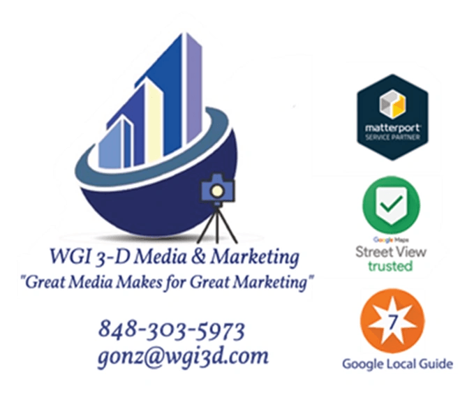 WGI 3-D Marketing Solutions