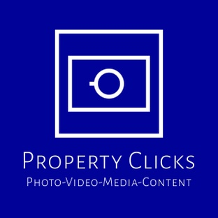 Property Clicks