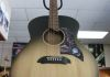 Riversong Soulstice in Harvest Burst $1319.20