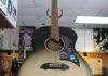 Riversong Soulstice Deluxe In Harvest Burst $1679.20