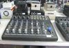 Stagg 12 Channel Mixer $154.00