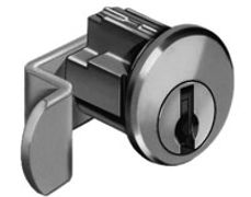 CompX c8713 Auth Electric Mailbox Lock