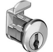 CompX c8715 Florence Mfg. Mailbox Lock